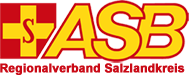 ASB Salzlandkreis e.V.
